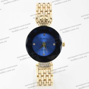 Наручные часы Baosaili (код 14350)
