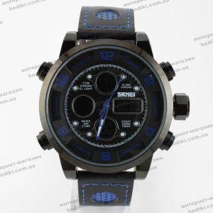 Наручные часы Skmei (код 14361)