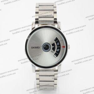 Наручные часы Skmei (код 14389)