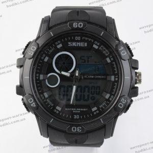 Наручные часы Skmei (код 14400)