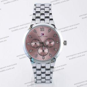 Наручные часы Tommy Hilfiger (код 14425)