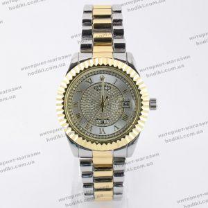 Наручные часы Rolex (код 14427)