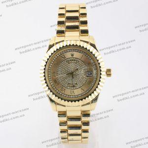 Наручные часы Rolex (код 14429)