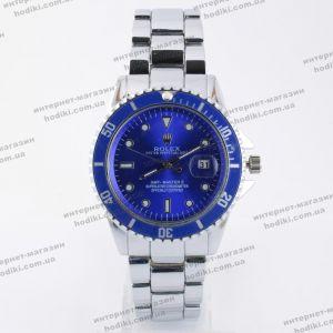 Наручные часы Rolex (код 14441)