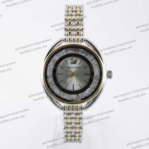 Наручные часы Swarovski (код 14443)