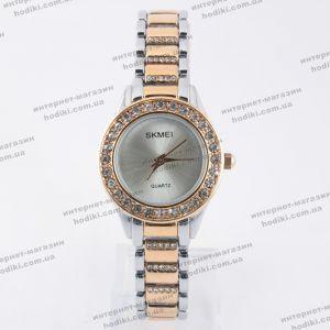 Наручные часы Skmei (код 14448)