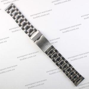 Браслет для часов 20мм (код 14628)