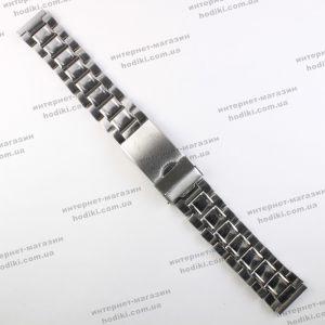 Ремешок для часов 18мм (код 14629)