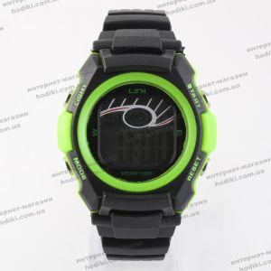 Наручные часы LSH (код 14663)
