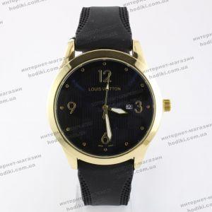 Наручные часы Louis Vuitton (код 14685)
