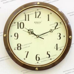Настенные часы Rikon 9451 (код 14717)