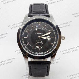 Наручные часы Louis Vuitton (код 14757)