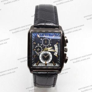 Наручные часы Orient (код 14765)