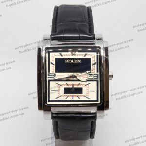 Наручные часы Rolex (код 14789)