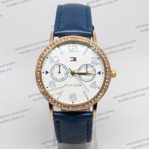 Наручные часы Tommy Hilfiger (код 14798)
