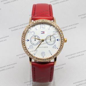 Наручные часы Tommy Hilfiger (код 14801)