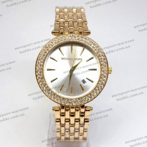 Наручные часы Michael Kors (код 14857)