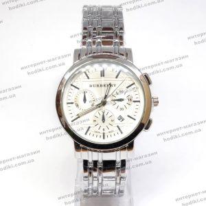 Наручные часы Burberry (код 14865)