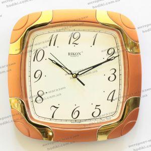 Настенные часы Rikon 8751 (код 14925)
