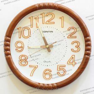 Настенные часы Contin 9050 (код 14931)
