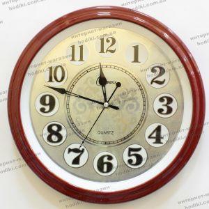 Настенные часы Compass6004 (код 14933)