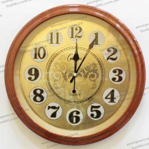 Настенные часы Compass 6004 (код 14934)