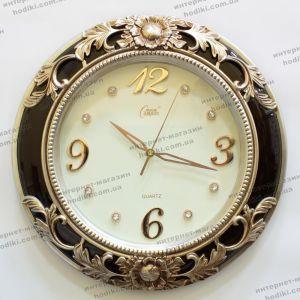 Настенные часы Compass 797059В (код 14970)