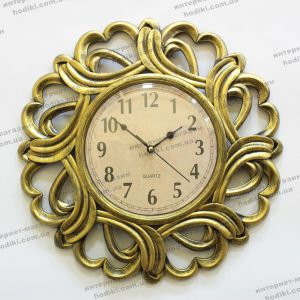 Настенные часы 2894 (код 14974)