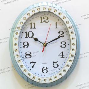 Настенные часы 6411 (код 14981)