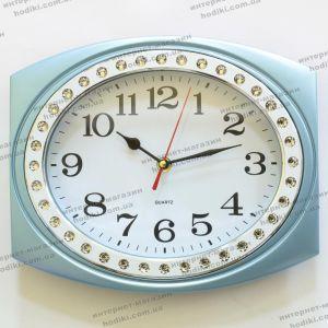 Настенные часы  (код 14984)