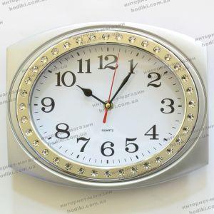 Настенные часы  (код 14985)