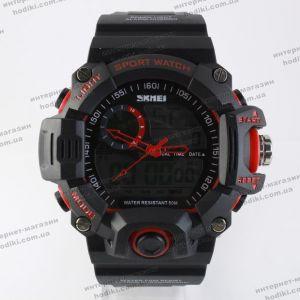 Наручные часы Skmei (код 15086)