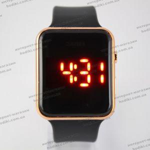Наручные часы Skmei Led (код 15093)