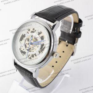 Наручные часы Omega (код 15102)