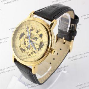 Наручные часы Omega (код 15103)