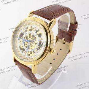Наручные часы Omega (код 15104)