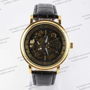Наручные часы Omega (код 15105)