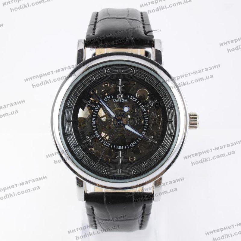 Наручные часы Omega (код 15106)