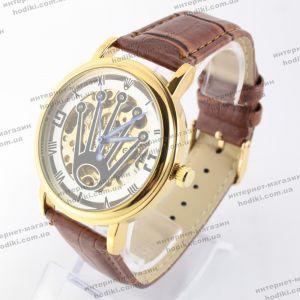 Наручные часы Rolex (код 15107)