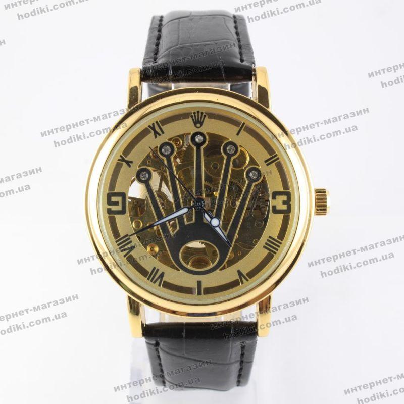 Наручные часы Rolex (код 15108)