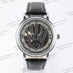 Наручные часы Rolex (код 15109)