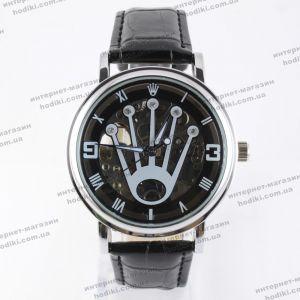 Наручные часы Rolex (код 15110)
