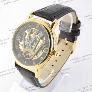 Наручные часы Rolex (код 15111)
