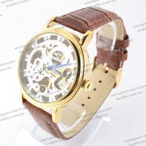 Наручные часы Rolex (код 15112)