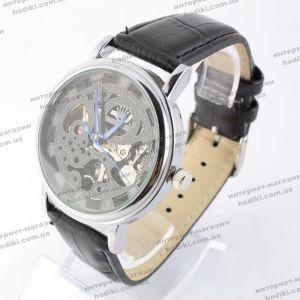 Наручные часы Rolex (код 15113)