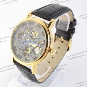 Наручные часы Rolex (код 15115)
