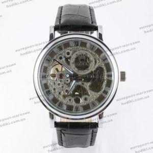 Наручные часы Rolex (код 15116)