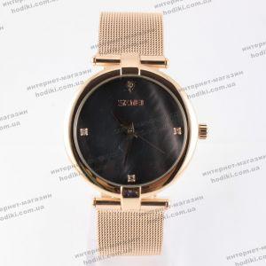 Наручные часы Skmei (код 15119)