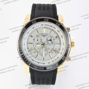 Наручные часы Tissot (код 15123)
