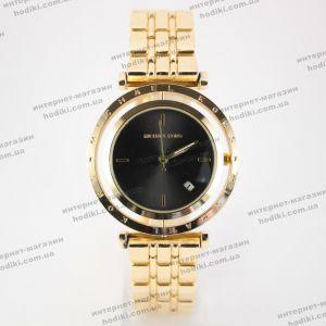 Наручные часы Michael Kors (код 15124)